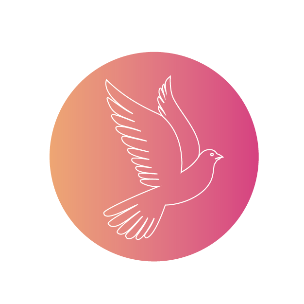 Icoon_vrijheid